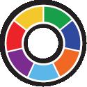 RCWT Icon
